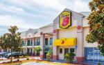 Stafford Virginia Hotels - Super 8 By Wyndham Stafford