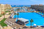 Hurghada Egypt Hotels - Albatros White Beach