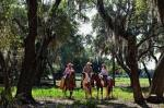 Avon Park Florida Hotels - Westgate River Ranch Resort