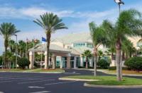 Hilton Garden Inn Orlando East/Ucf Image