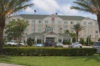 Hilton Garden Inn Daytona Beach Airport Image