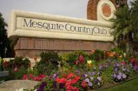 Mesquite Country Club Image