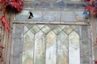 Church Des Artistes Image