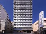 Kobe Japan Hotels - Toyoko Inn JR Kobe-eki Kita-guchi