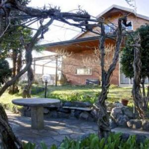 Book Now Carla e il Conte (Buttigliera Alta, Italy). Rooms Available for all budgets. Located in Buttigliera Alta 20 km from Turin Carla e il Conte features a terrace and ski storage space. Guests can enjoy the on-site restaurant. Free private parking is availa
