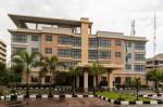 Lagos Nigeria Hotels - Protea Hotel By Marriott Ikeja Select