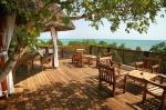 Dar Es Salaam Tanzania Hotels - Protea Hotel By Marriott Zanzibar Mbweni Ruins