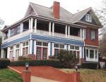Shreveport Louisiana Hotels - 2439 Fairfield