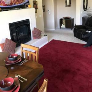 Azure Mountain View Inn Bed And Breakfast - Adult Only