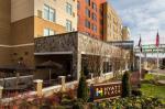Ruckersville Virginia Hotels - Hyatt Place Charlottesville