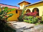 Orosi Costa Rica Hotels - Hotel Casa 69