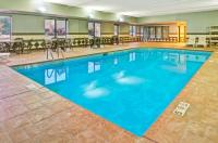 Wingate By Wyndham - Cincinnati - Blue Ash