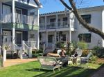 Irvington Virginia Hotels - Kilmarnock Inn