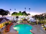 Saint Joseph Barbados Hotels - Tamarind By Elegant Hotels All Inclusive
