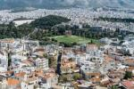 Athens Greece Hotels - Athens Backpackers