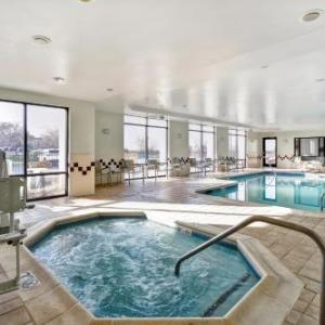 Hotels Near Michael S Eighth Avenue Glen Burnie Md