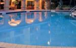 Cocoa Beach Florida Hotels - Courtyard Cocoa Beach Cape Canaveral