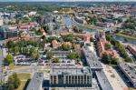 Vilnius Lithuania Hotels - Best Western Vilnius