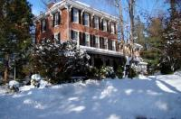 Faunbrook Bed & Breakfast Adult Only Image