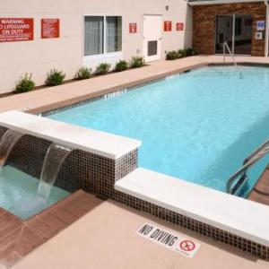 Hotels near Stereo Live - Towneplace Suites Houston Galleria Area