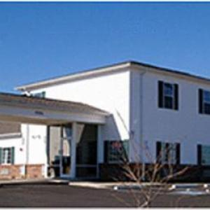 Landers Center Hotels - Magnolia Inn And Suites Southaven