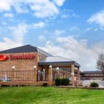 Econo Lodge Belton -Kansas City South