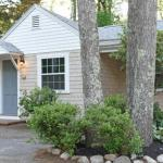 Sandwich Inn and Suites