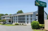 Econo Lodge Coliseum Area Image