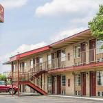 Econo Lodge Columbus