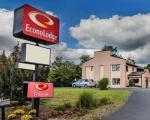 Baumstown Pennsylvania Hotels - Econo Lodge Douglassville-Pottstown