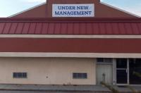 Econo Lodge Northeast Image