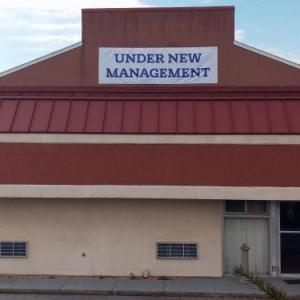 FirstEnergy Stadium Reading Hotels - Econo Lodge Northeast