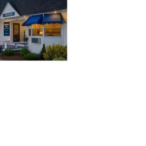Schooner Bay Motor Inn