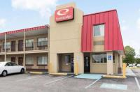 Econo Lodge Town Center Image