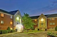 Candlewood Suites Nashville - Brentwood