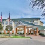 Candlewood Suites Dallas Market Center-Love Field