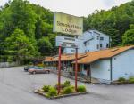 Cranberry Gap North Carolina Hotels - Smoketree Lodge, A VRI Resort
