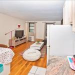 Renovated 1 Bedroom Apartment in Gramercy Park