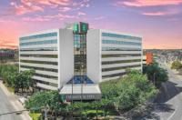 Embassy Suites Austin-Downtown/Town Lake Image