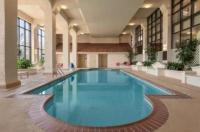 Embassy Suites Hotel Baton Rouge Image