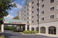 Embassy Suites Hotel Austin-Arboretum Image