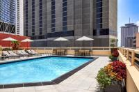 Jw Marriott New Orleans Image