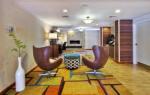 Milan Michigan Hotels - Fairfield Inn Ann Arbor