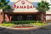 Ramada Dallas Love Field Image