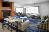 Fairfield Inn & Suites Denver Airport