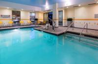 Fairfield Inn & Suites By Marriott Denver Cherry Creek Image