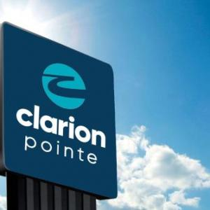 Hotels near Westover Church Greensboro - Ramada by Wyndham Greensboro