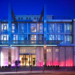 Hotels near O2 Shepherd's Bush Empire - K West Hotel & Spa