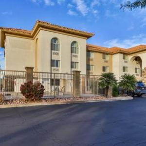 Fairfield Inn Phoenix Chandler