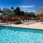 Country Inn & Suites by Radisson, Phoenix Airport, AZ